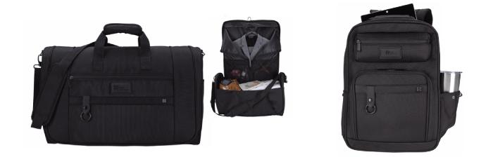 kapston-stratford-gift-giving-promotional-bags