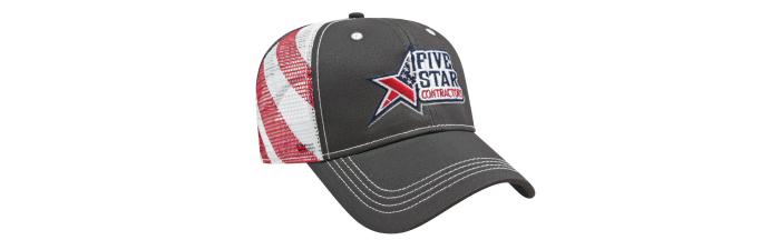26189-Cap-America-.Flag-Mesh-Back-Cap.jpg