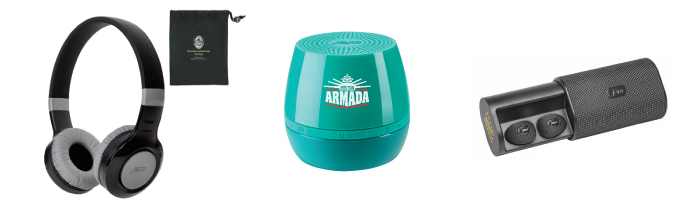 JAM-Audio-Promotional-Products