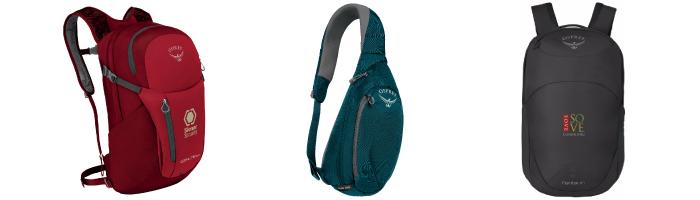 Osprey-promotional-backpacks