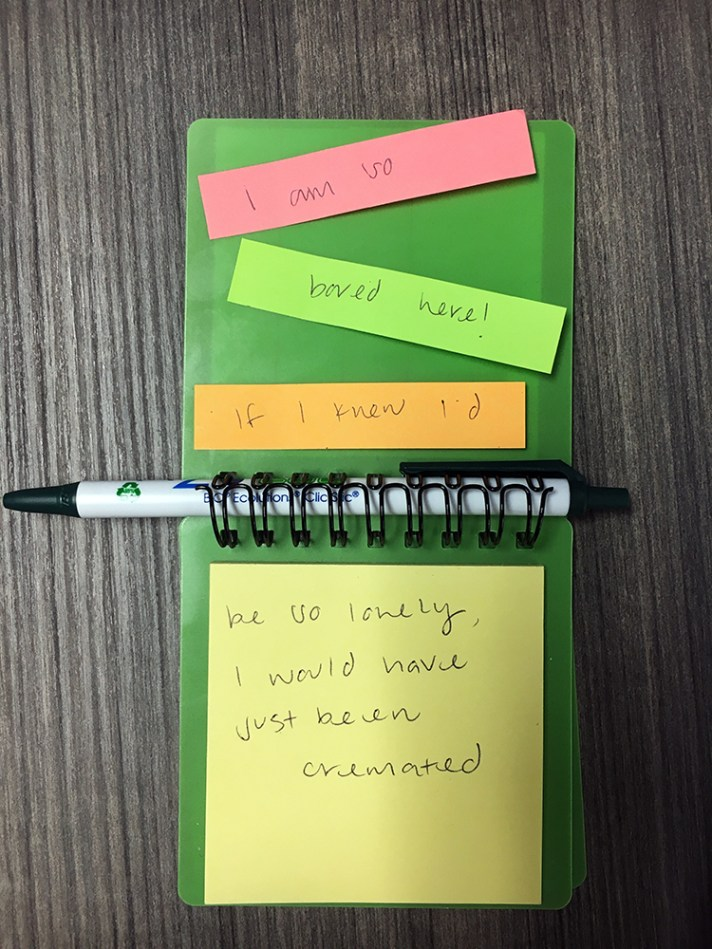 Tales-from-the-Clic-3-BIC-Writing-Instruments-BIC-Sticky-Notes