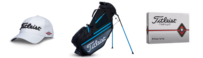 Titleist-Golf-Promotional-Products