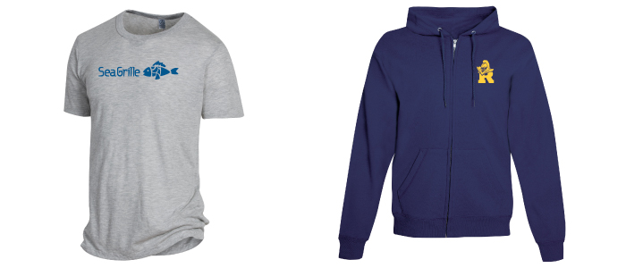 hanesbrands-inc-promotional-apparel