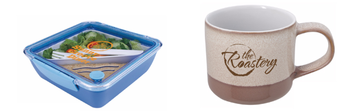 hygge-promotional-products-4