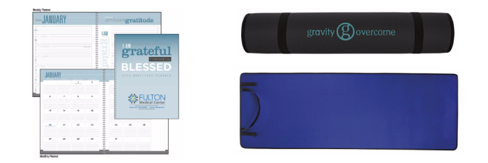 mindfulness-movement-promotional-products-1