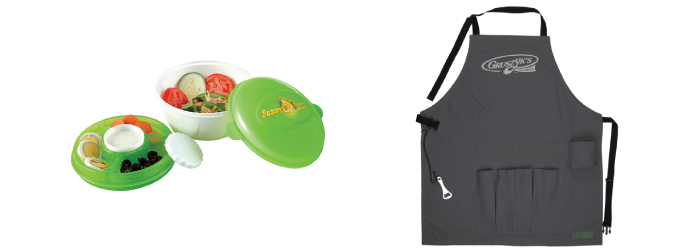 wellness-retreat-promotional-products-1