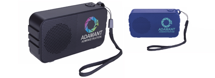 32380-Promo-X-Bluetooth-Speaker
