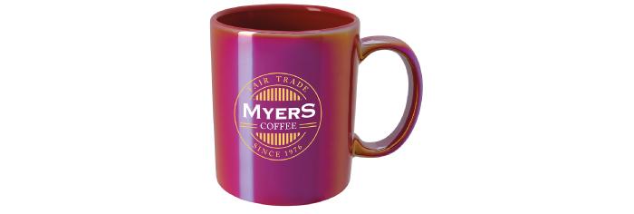 46308-vibrant-iridescent-mug