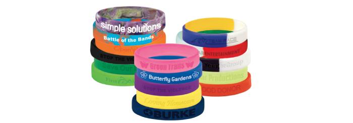 65221-silicone-awareness-wrist-band
