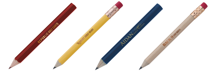 hex-and-round-wooden-golf-pencils