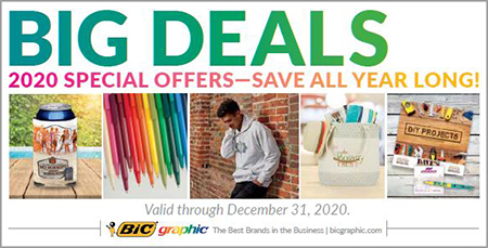 year-long-annual-promotion-flyer-BIC-Graphic