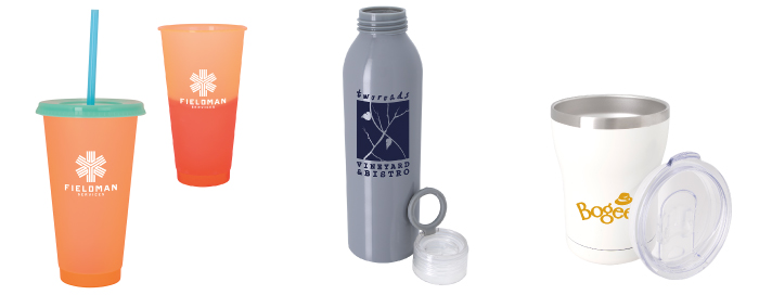 New-Promotional-Drinkware-January-2020