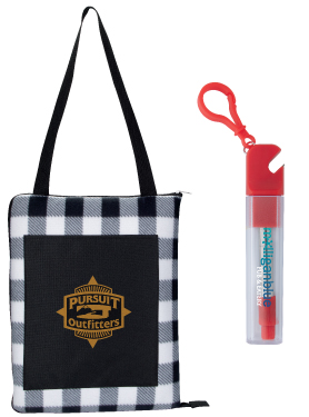outdoor-and-housewares-promotional-products
