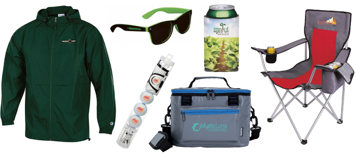 promotional-products-for-outdoor-january-2020