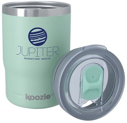 47173C-Koozie-Triple-Vacuum-Tumbler-Colors