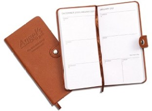 8030-Monthly-Weekly-Pocket-Planner
