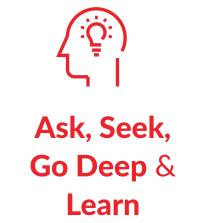 AskSeekLearn