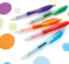 https://bicgraphic.com/US/bic-intensity-clic-gel-pen