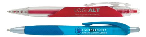 New-Promotional-Pens-From-Souvenir