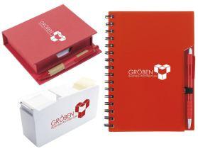 32411-Office-Essentials-Kit