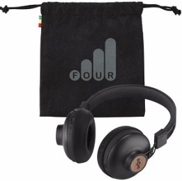 marley-positive-vibrations-bluetooth-headphones