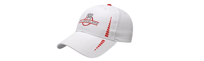 26185-cap-america-sports-performance-cap