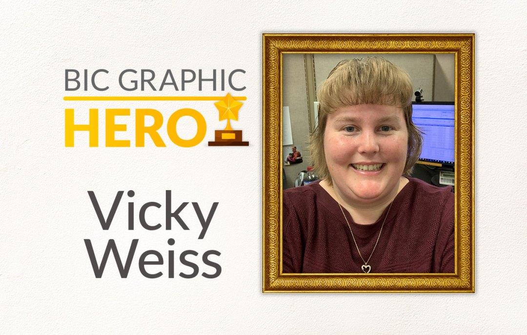 BIC-Graphic-Hero_Vicky-Weiss