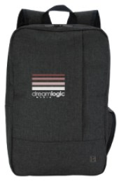 15807-KAPSTON-Pierce-Backpack