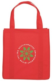 45624_Grocery-Tote