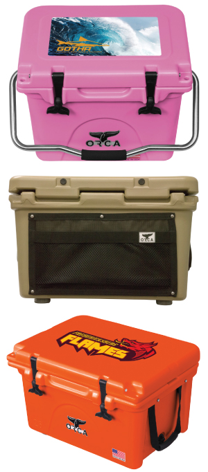 ORCA-Coolers-Promotional-Product-Coolers