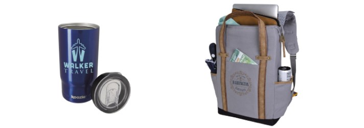 Promotional-Products-for-College-Commuters