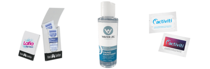 hand-sanitizer-promotional-products
