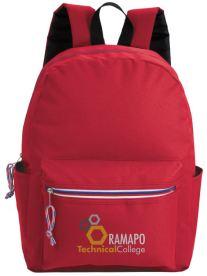 Tri-Color-Zipper-Backpack.JPG