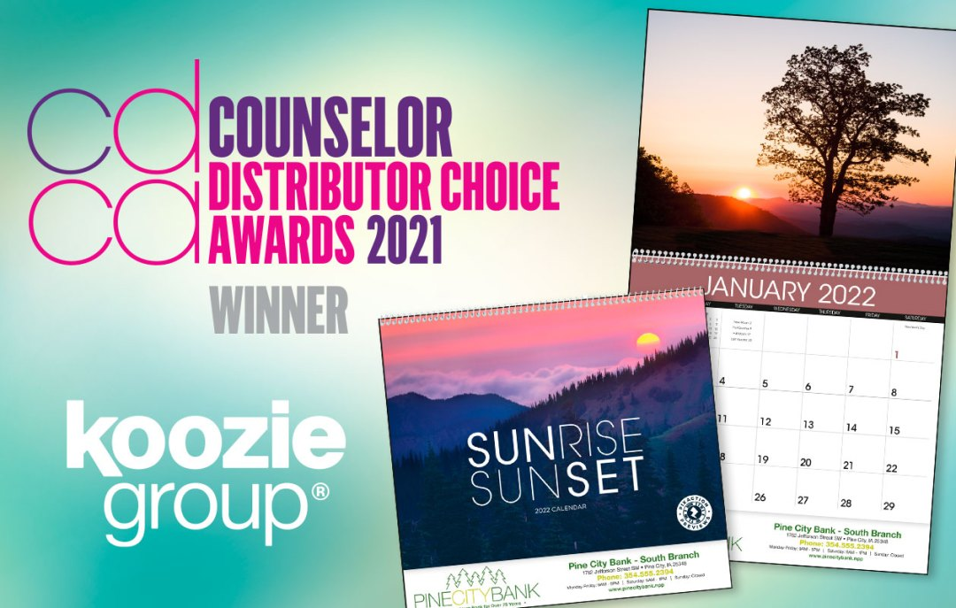 Counselor-Distributor-Choice-Award-Winner-for-Calendars