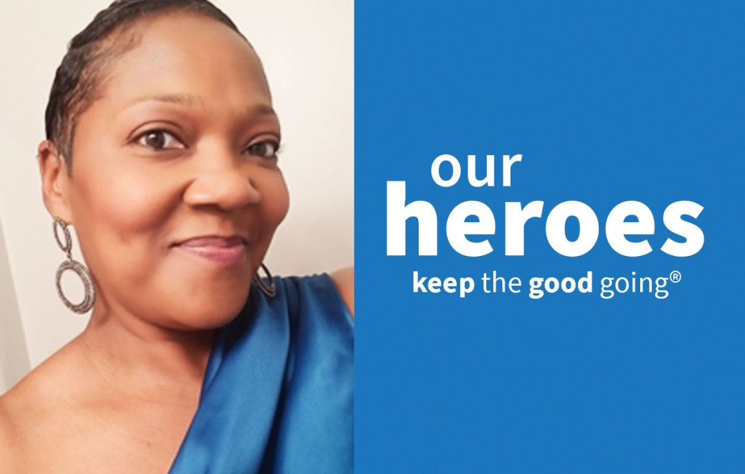 Koozie-Group-Hero-Barbara-Brown