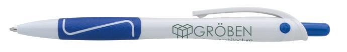 56033-Souvenir-PrevaGuard-Story-Pen