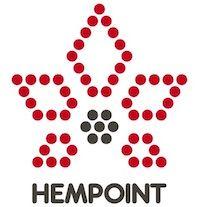 hempoint