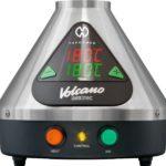 volcano-medic