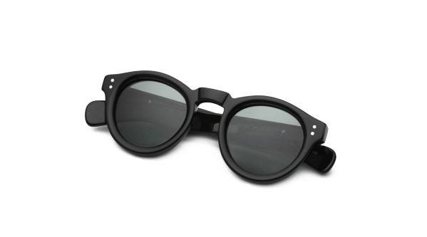 Black/G 15