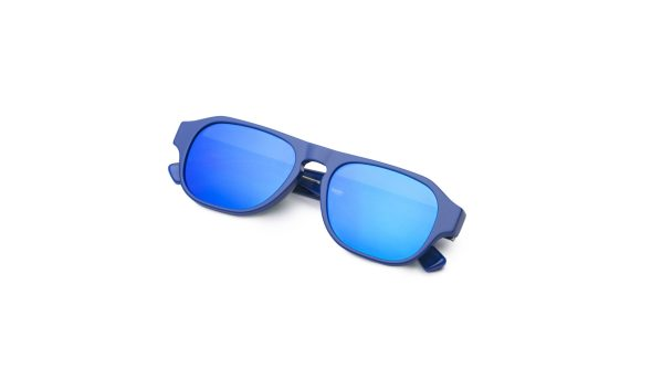 Blue/Blue Kopajos