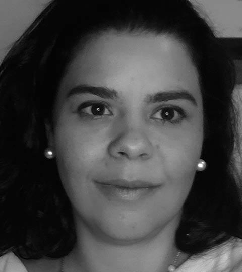 Elaini Cristina Gonzaga da Silva