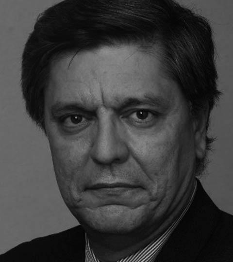 Istvan Karoly Kasznar