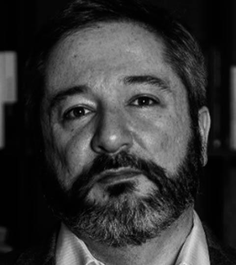 Júlio Cesar de Oliveira Vellozo