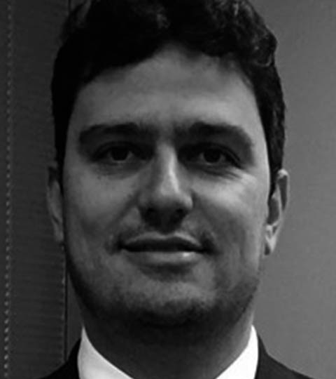 Rodrigo Fontenelle Miranda
