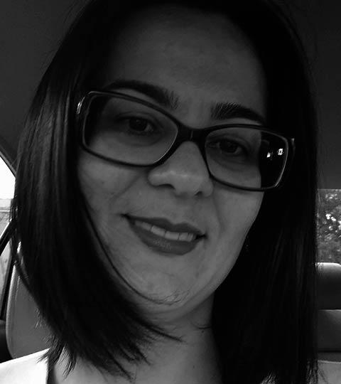 Vanessa de Castro Rosa
