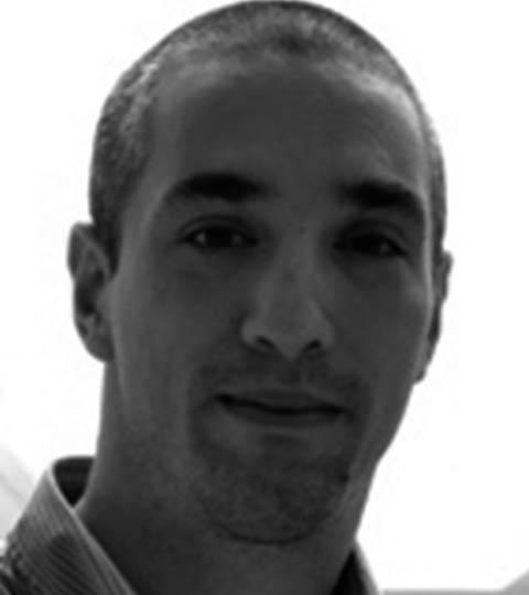 Jacopo Paffarini