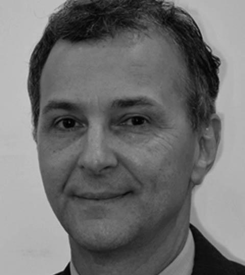 Mauro Del Grossi