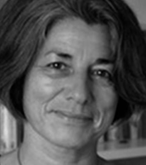 Margit Ruffing