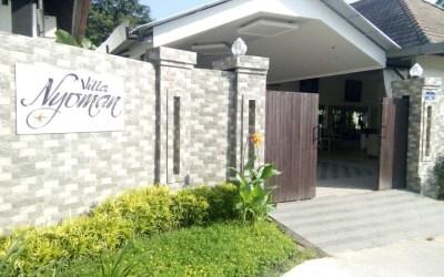 Bali Coffee Banyuatis bekerja sama dengan beberapa Hotel dan Villa di Bali