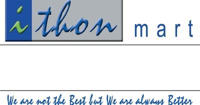 ITHON MART